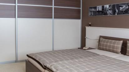 Möbelbau – Privatwohnung Gera